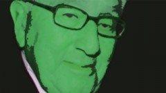 kissinger_green_thumb