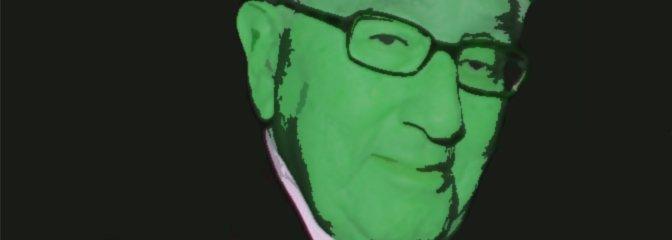 #OccupyWallStreet vs. Henry Kissinger