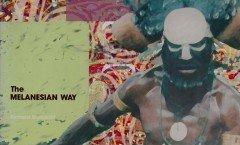 melanesian-way