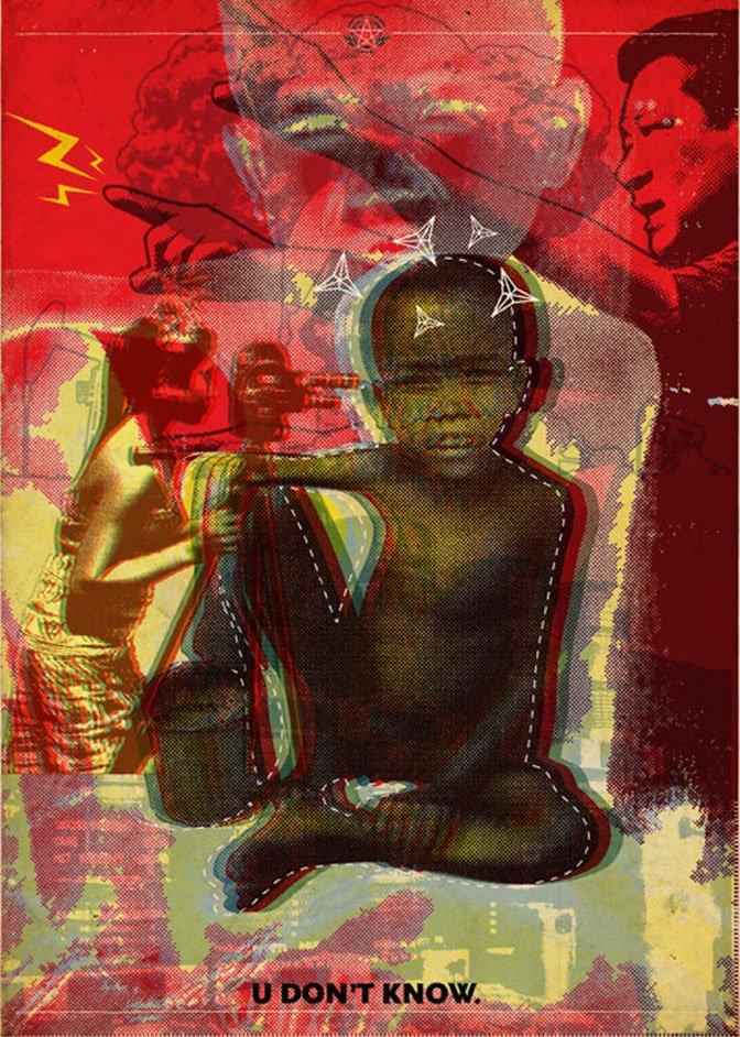nobodycorp_u_don't_know__papua_art