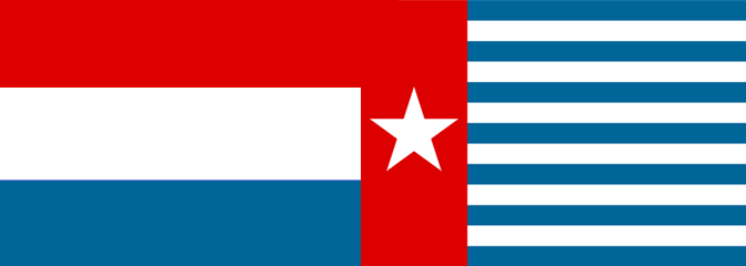 Dutch MP Calls for Support of West Papua's Independence Struggle
