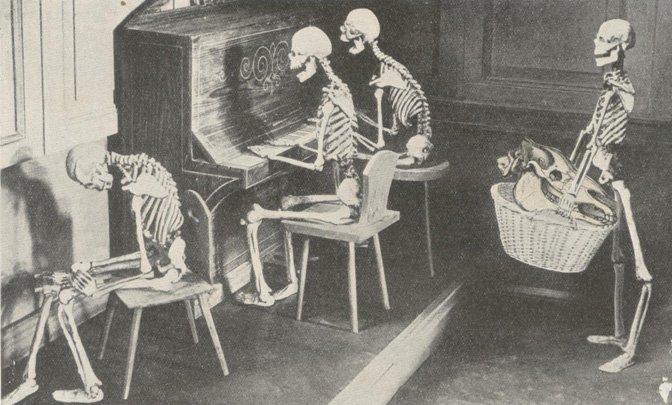 recombiner_despondent_skeleton