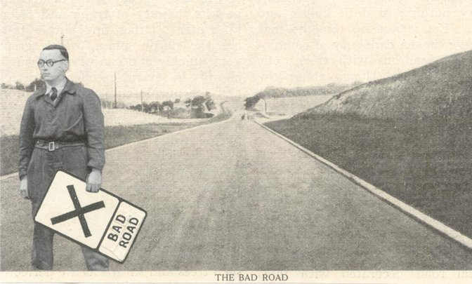 recombiner_the_bad_road