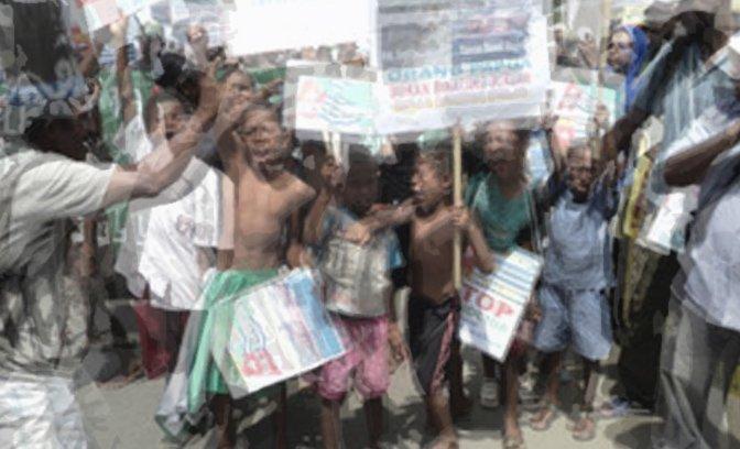 west_papua_benny_wenda_3