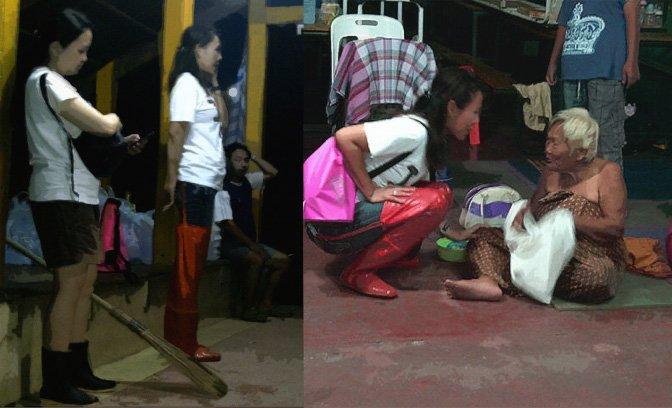 zash_floods_bangkok_aid