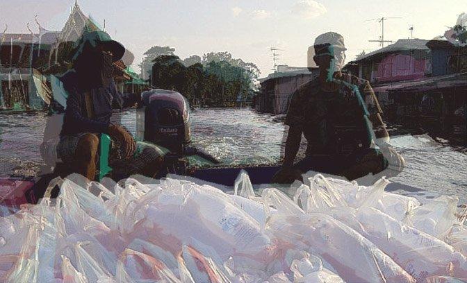 zash_floods_bangkok_boat