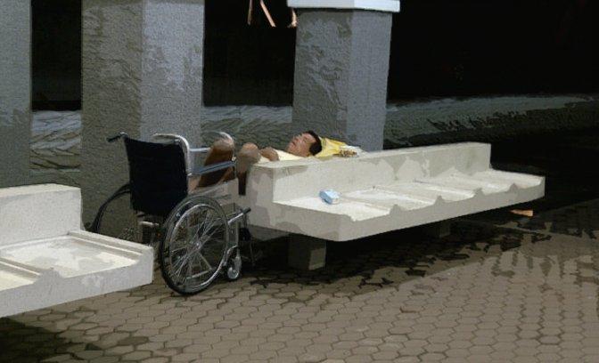 zash_floods_bangkok_homeless_wheelchair