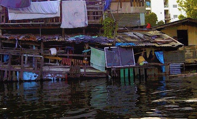 zash_floods_bangkok_house_water copy