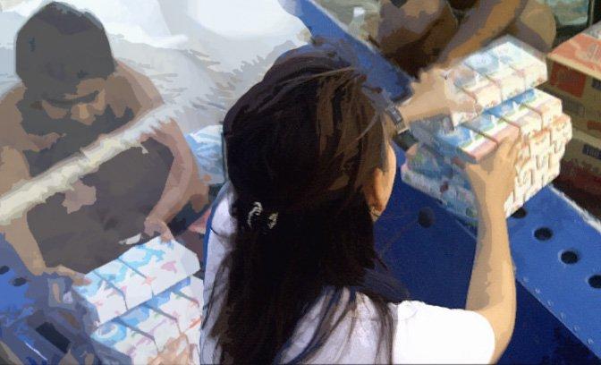 zash_floods_bangkok_supplies