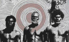 Anti-Aboriginal racism in Australia has no bounds – NT Intervention extended by ten years