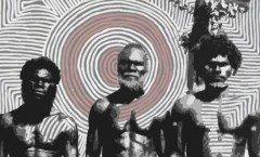 Australia_aboriginal_1