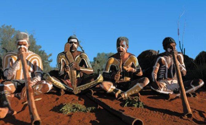 Australia_aboriginal_2
