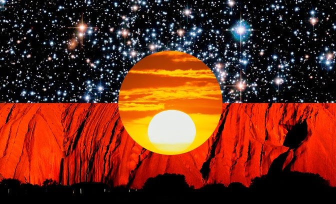 Australian_aboriginal_flag_by_emma_constance
