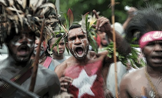 Papua_protest_intensity