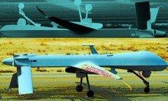 aljazeera-drone