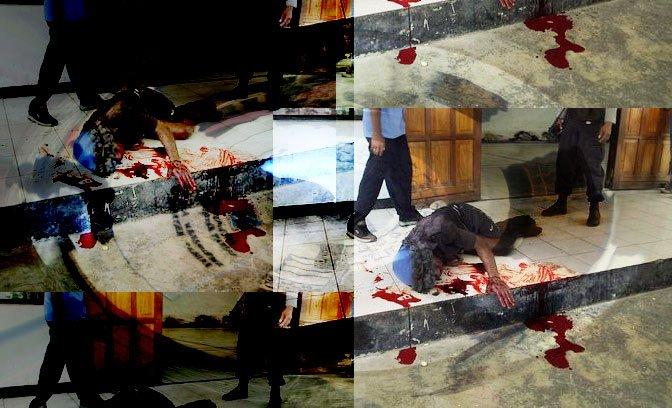 beaten-corpse-on-sidewalk