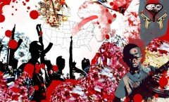 blood_diamond_collage