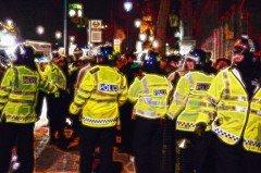 congo_london_protest_1