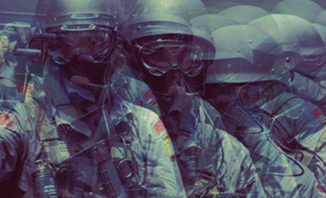detachment-88-akr_2