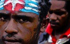 general_west_papua_flag_paint_dudes