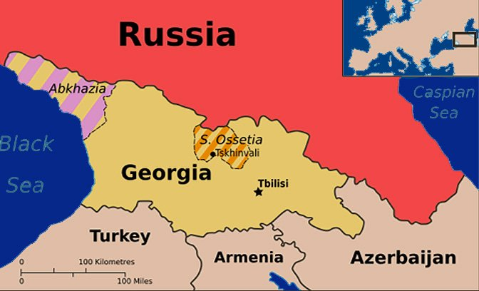 abkhazia georgia russia map with Caucasus Frozen Conflicts Forgotten Lives on International recognition of Abkhazia and South Ossetia together with South Ossetia together with Index furthermore Ukraine Natos Latest Drang Nach Osten Target additionally Introduction.