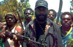 Interview with Tadius Yogi, Commander of TPN/OPM Paniai Region, West Papua