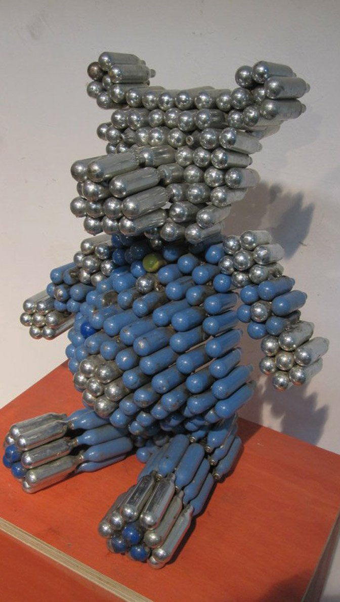 jason_art_oso_sculpture_2