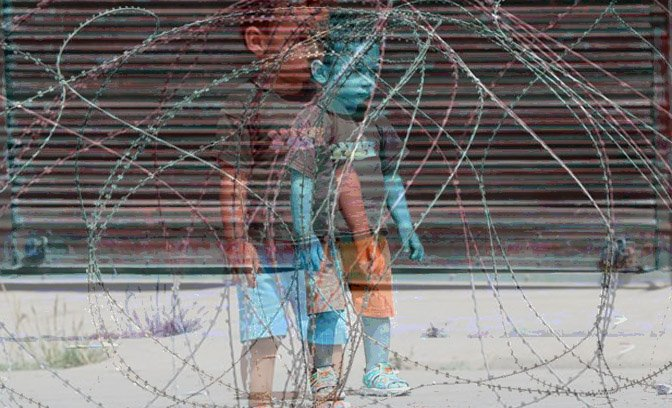 kashmir_kid_barb_wire