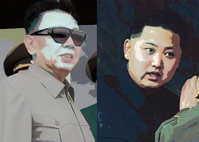kim_jong_il_and_un