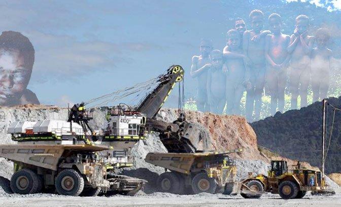 paniai-mining-kills-indigenous-papuans