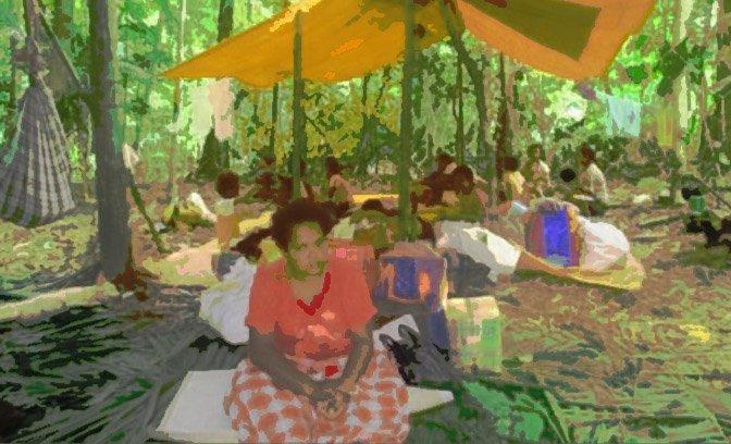 refugees_papua