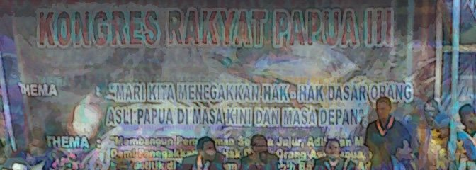 3rd_papuan_peoples_congress