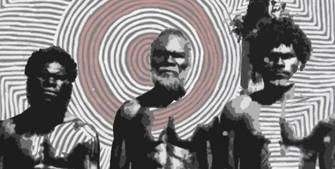 blak_and_black_aboriginal_smaller