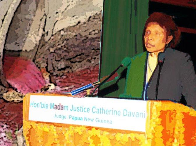 justice_png_catherine_davani