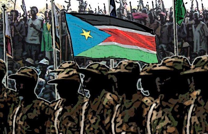 liam_south_sudan