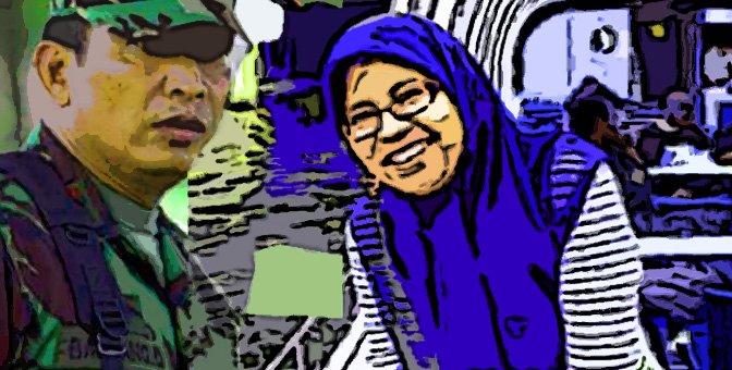 nani_afrida_bambang_Darmono