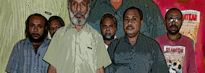papuan_leaders_on_trial_for_treason