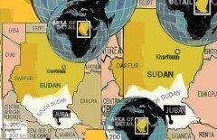 south_sudan_map_akr