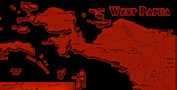 west_papua_map_red