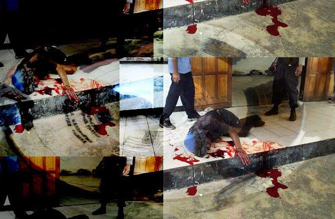west_papua_torture_akr_collage