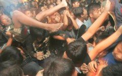 why-indonesian-kids-are-crazy-for-punk