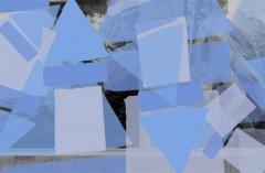 Blue_Girl_Humphrey_king_art_672