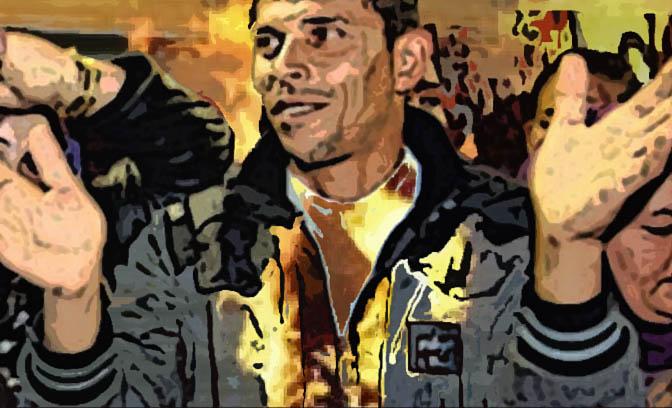 Mohamed_Bouazizi_immolation_tunisia