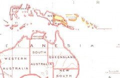australia_west_papua-MAP