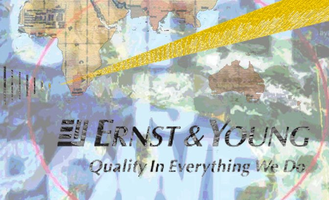 ernst_young_freeport_papua_akr