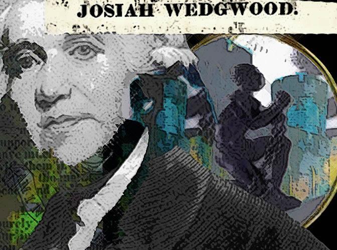 josiah_wedgewood