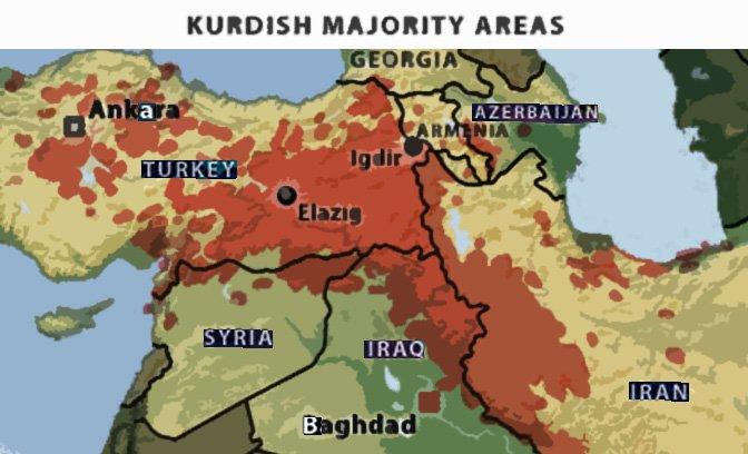 kurdistan_majority_areas