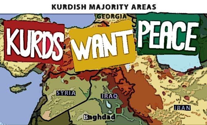 kurds_want_peace