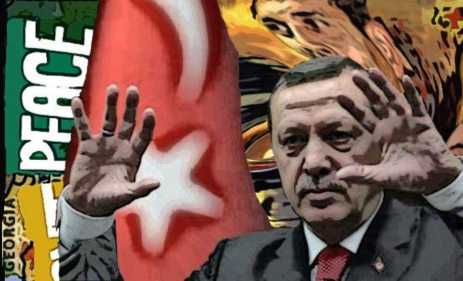 kurds_want_peace_turkey_erdogan