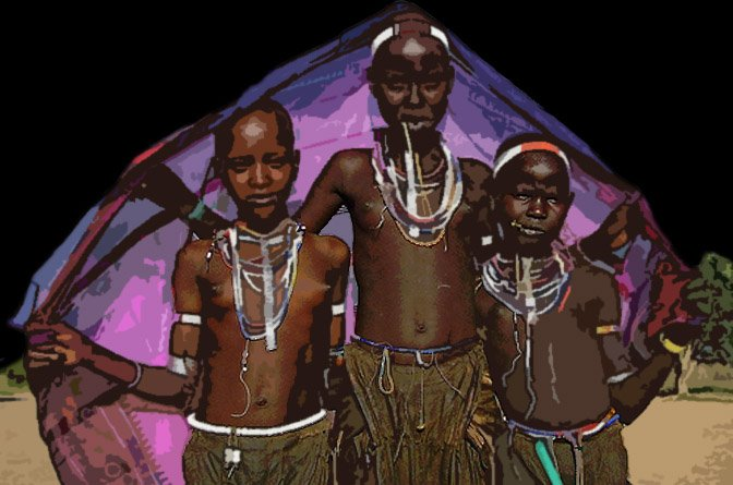 omo_valley